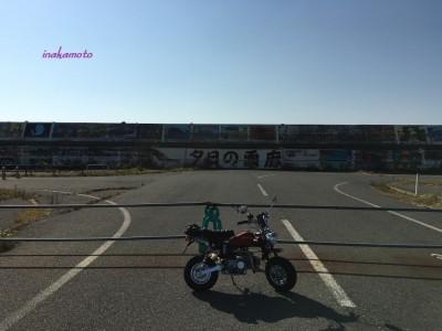 IMG_0017 - コピー