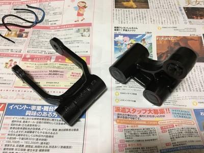IMG_7695 - コピー